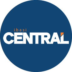 iBASi Central