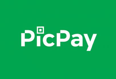 PicPay cresce 23% e alcança 47,6 milhões de usuários