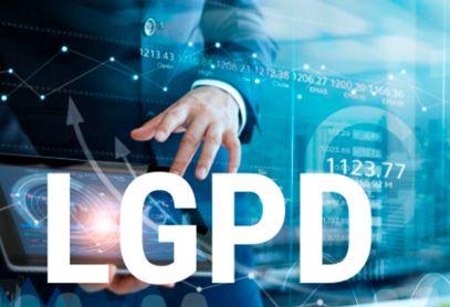 Entenda: O que é e pra que serve a LGPD?
