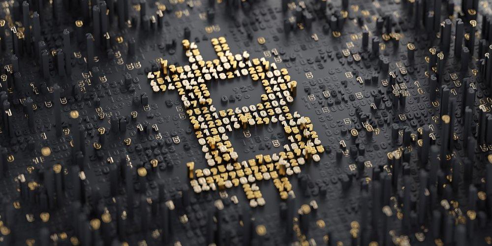 'Bitcoin é ideia inteligente', mas enfrenta bolha, diz Nobel de Economia